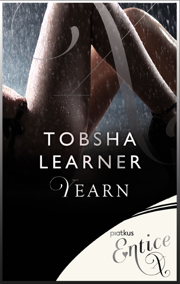 Yearn by Tobsha Learner
