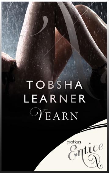 Yearn by Tobsha Learner